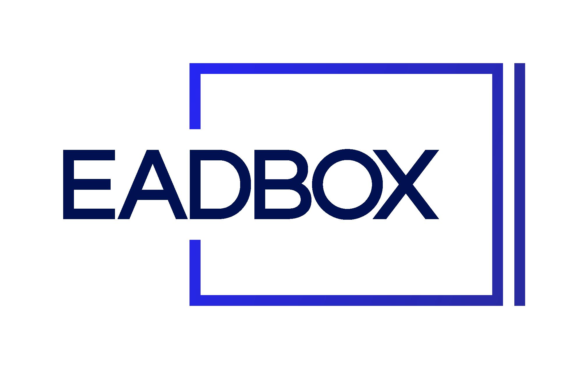 01 eadbox rgb principal
